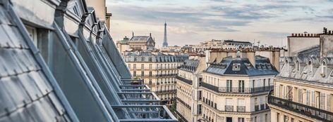 Wetter Paris Online