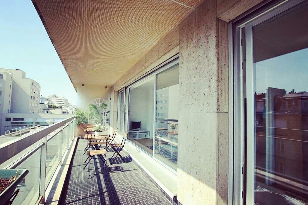🇫🇷 Spacieux appartement est disponible dans le meilleur quartier
