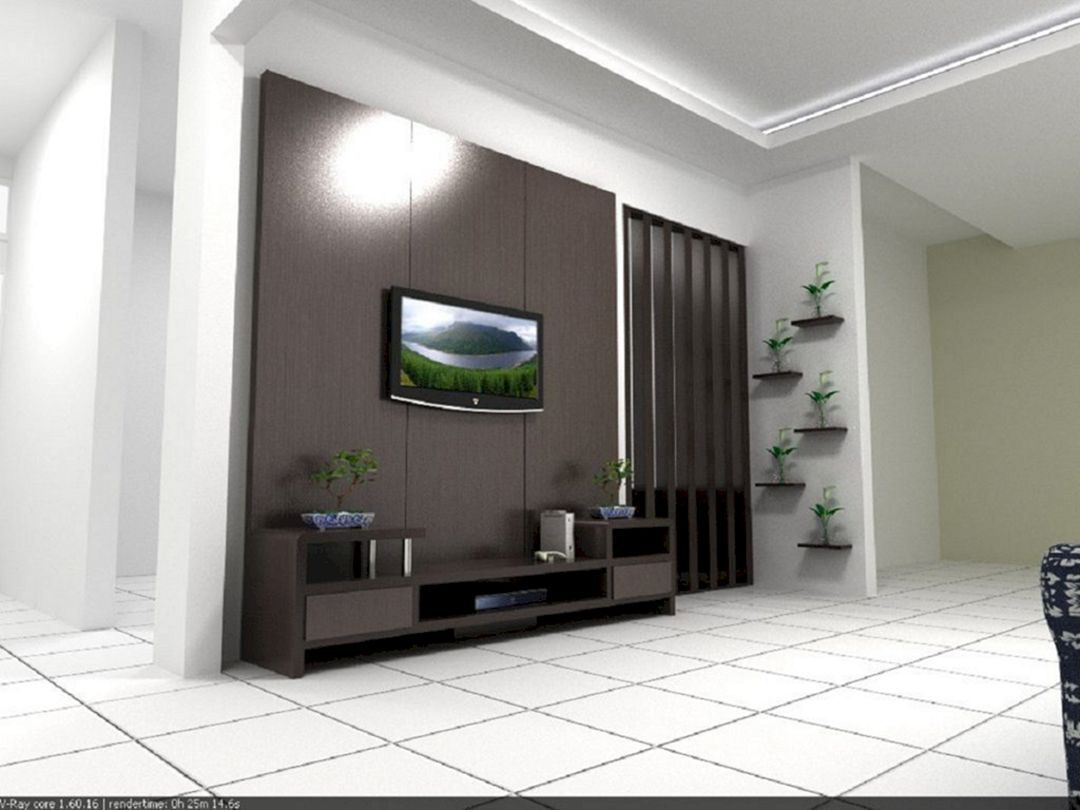 20 best and beautiful home interior design ideas you need on home interior design ideas id=22345