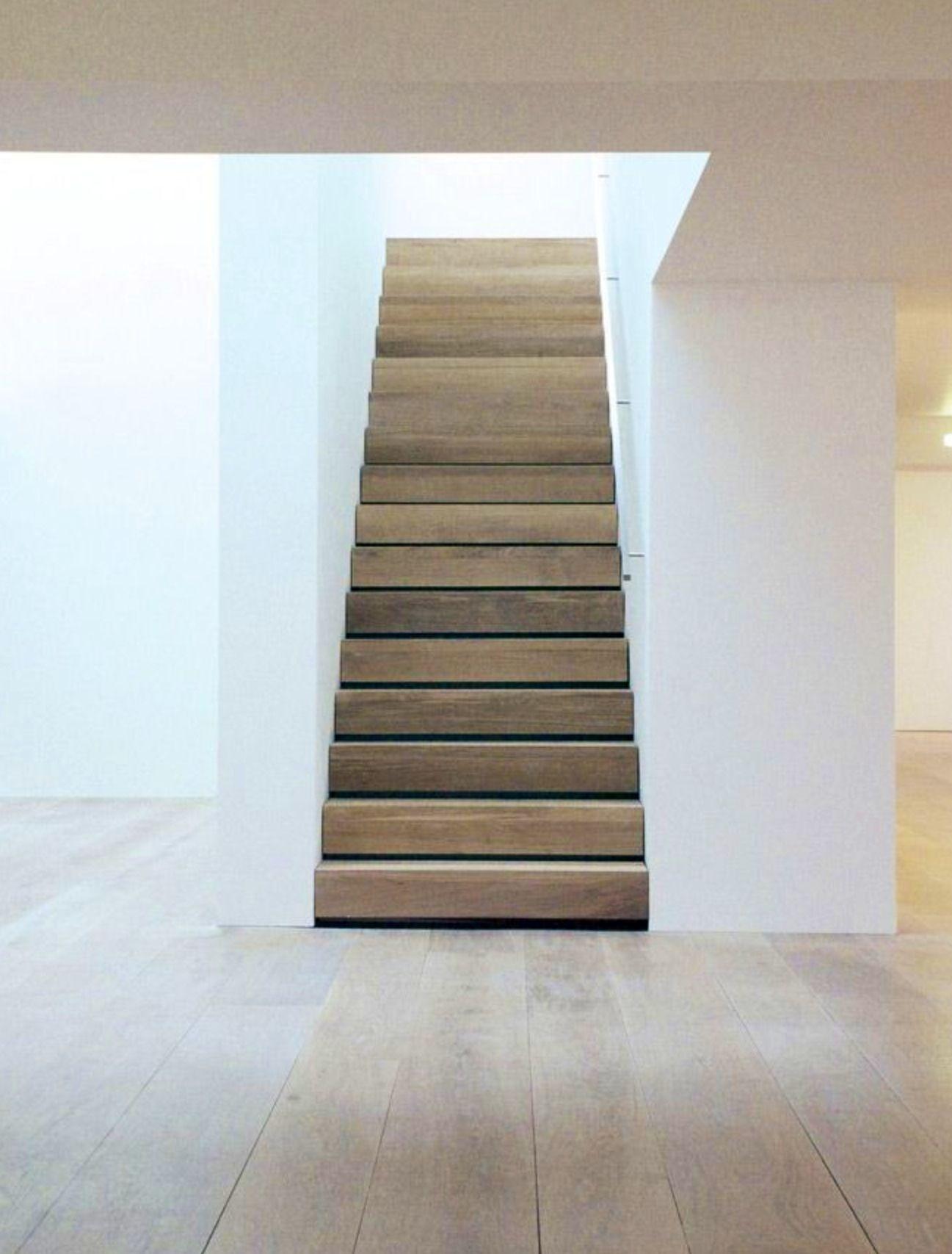 Pin De Glenn Gissler Design En Stairs Pinterest Escalera Y  # Muebles Excell Aguascalientes