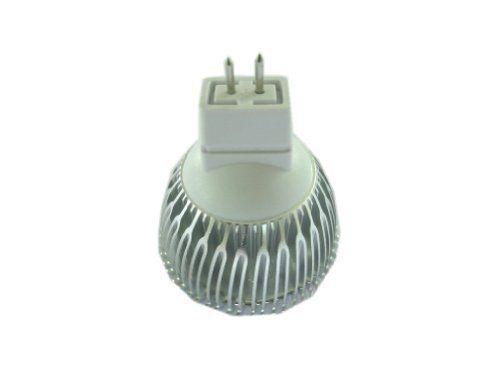 Lenbo Dimmable 12v Ac Dc High Power White Mr16 3w Led Spotlight Bulb Spot Light Down Lamp Ls53 By Lenbo Mr16 Led Bulbs Spotlight Bulbs Lighting Ceiling Fans