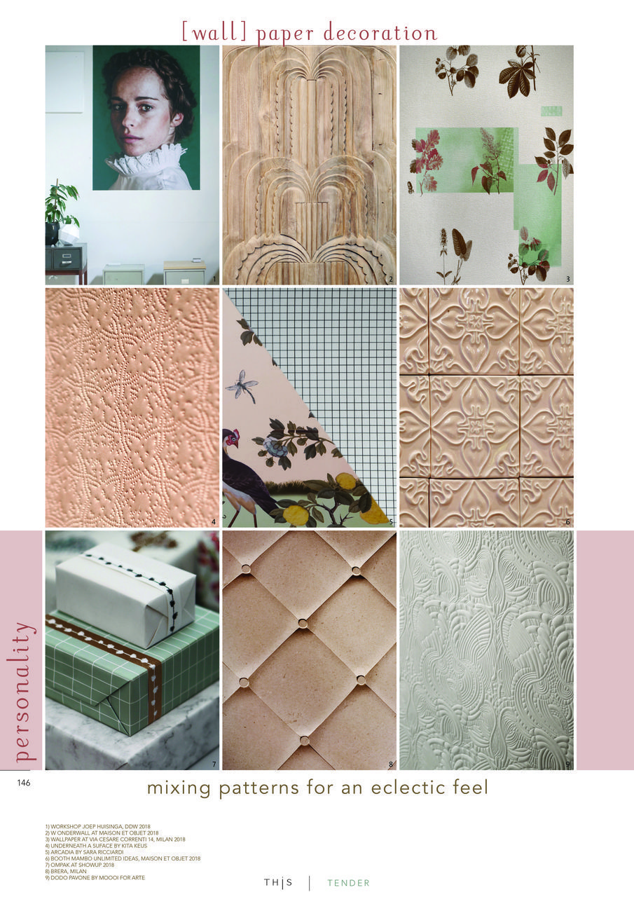pin on 2021 trends on 2021 decor colour trend predictions id=36597