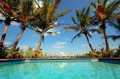 Tortuga Inn Beach Resort Bradenton