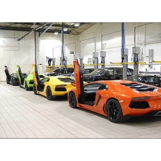 Lamborghini Gallardo Las Vegas | Dream Cars | Pinterest | Vegas, Lamborghini  Gallardo And Lamborghini