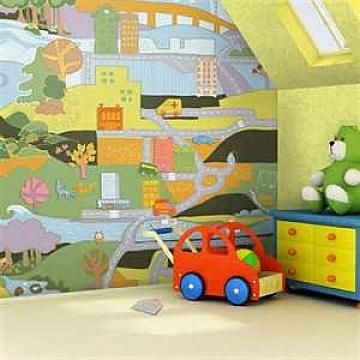 Fancy Pre School Accent Wall Painting Ideas | Kids Room "|360|360|?|be43d3b53764851a53f96676a1d3b858|False|UNLIKELY|0.30640408396720886