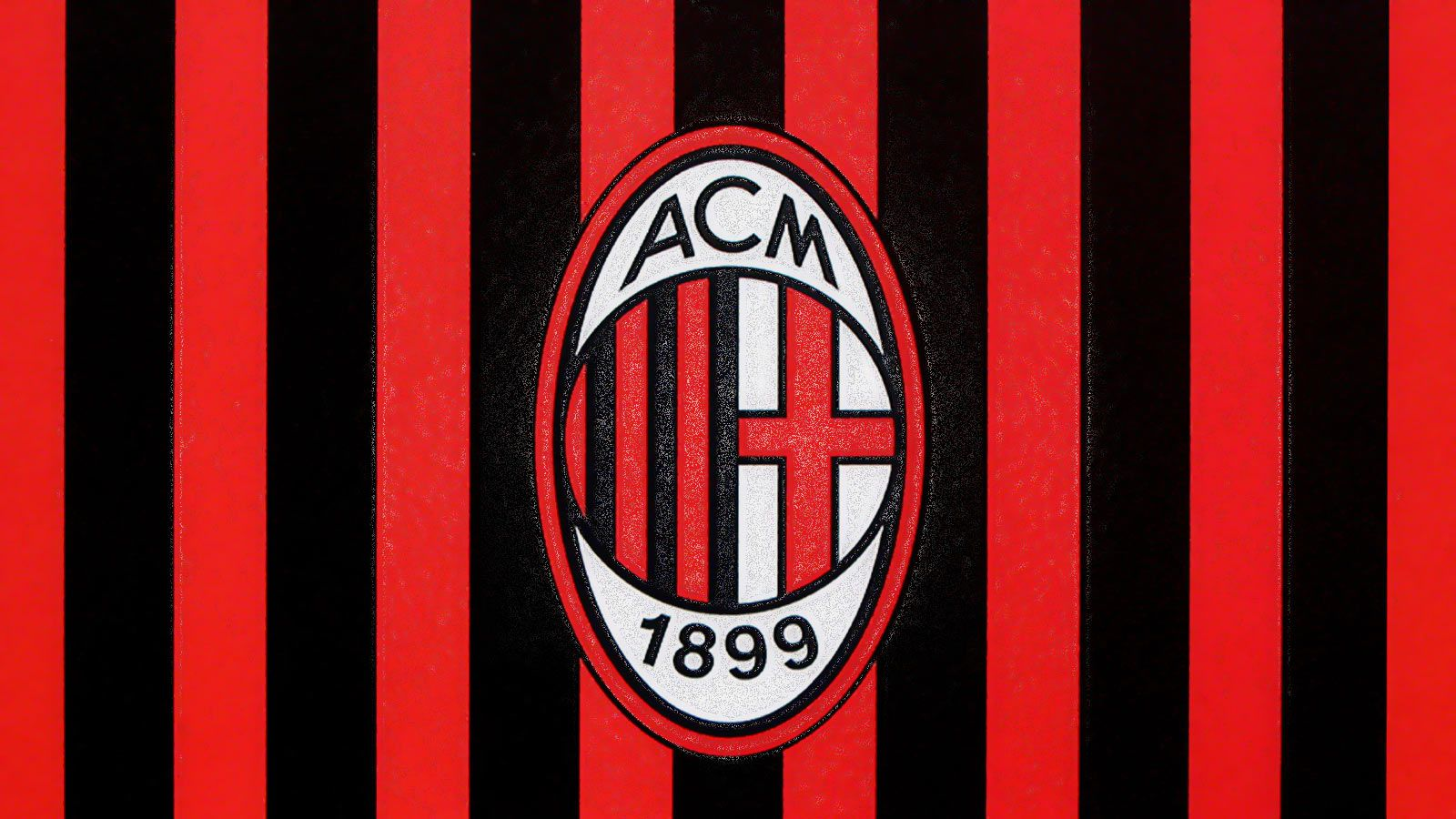 Hd wallpaper ac milan - Ac Milan Wallpaper Wallpapersafari Sa Milan Pinterest Ac Milan And Milan