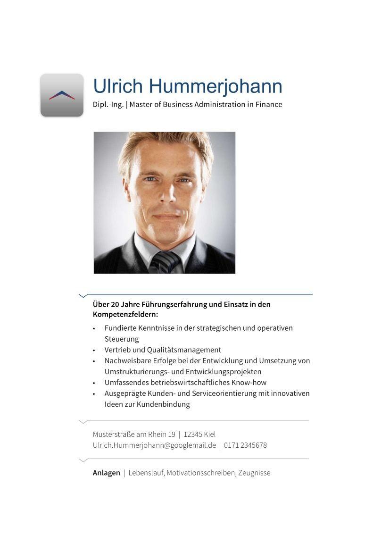Beispiele Lebenslauf Design Deckblatt In 2020 Invitation Cards Invitation Template Invitation Maker
