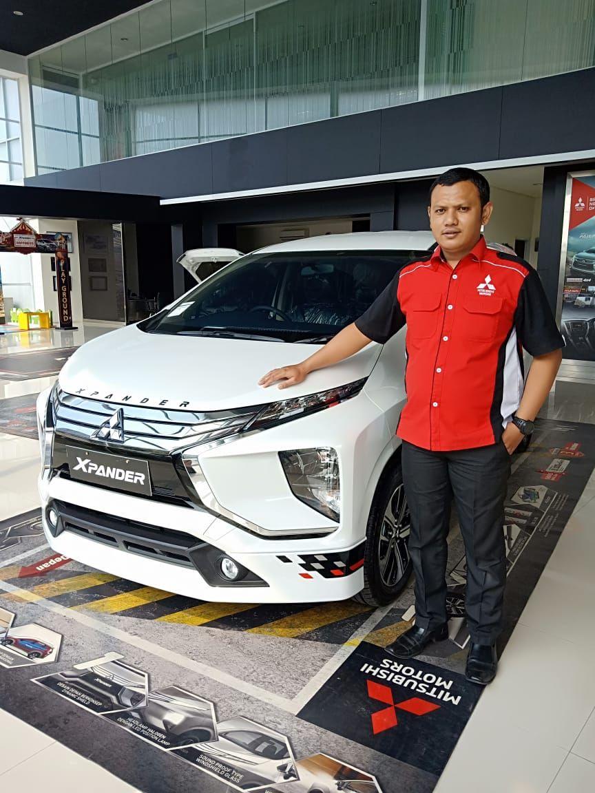 Sales Mitsubishi Bekasi Iklan Kosong Promo Paling Murah Mitsubishi Eclipse Diesel Mobil Baru