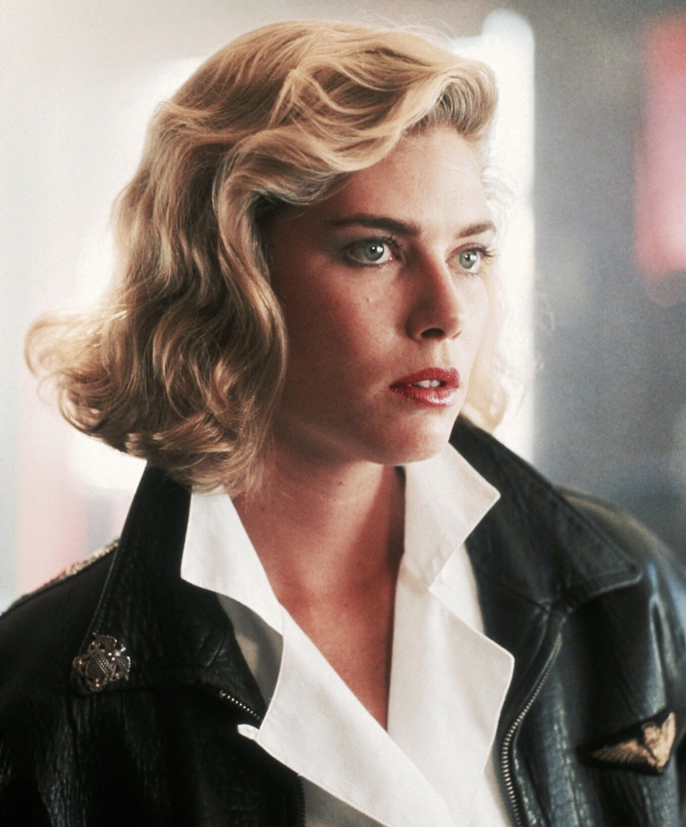 Kelly McGillis | Actrices, Chicas guapas, Chicas
