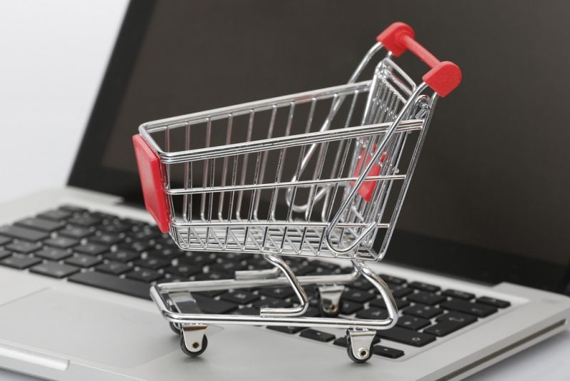 WHAT ONLINE SHOPPERS WANT