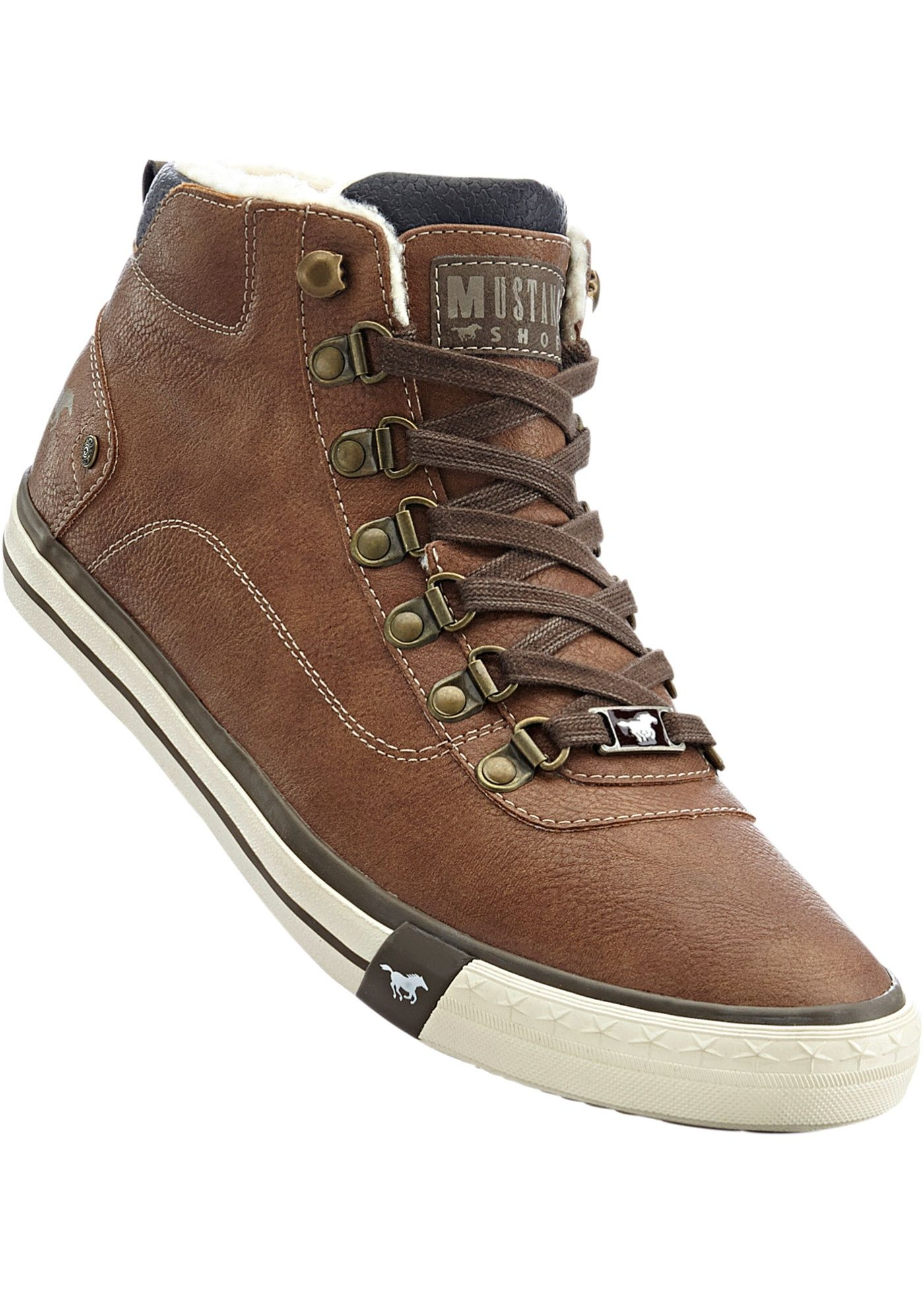 bba00a8b31c7 http   endless.myuggboots.com Lewis amp ...