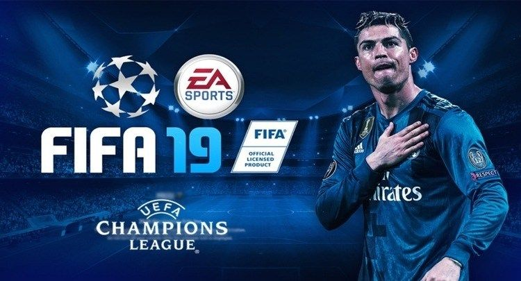 telecharger fifa 19 pc