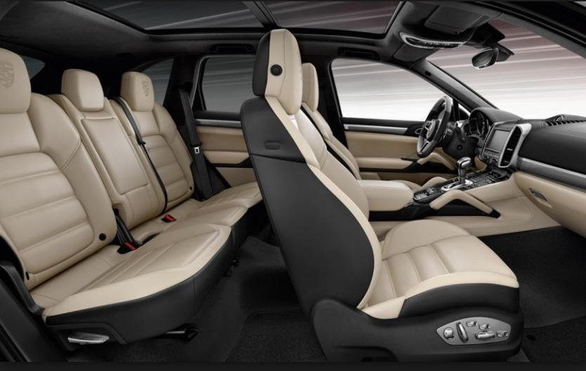 2018 porsche cayenne interior.  2018 porsche cayenne 2018 luxury interior design to porsche cayenne interior e