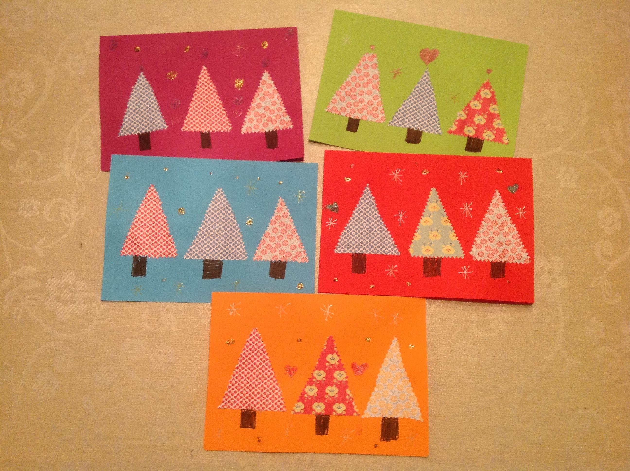 tarjetas de navidad navidad navidad christmas cards christmas crafts christmas