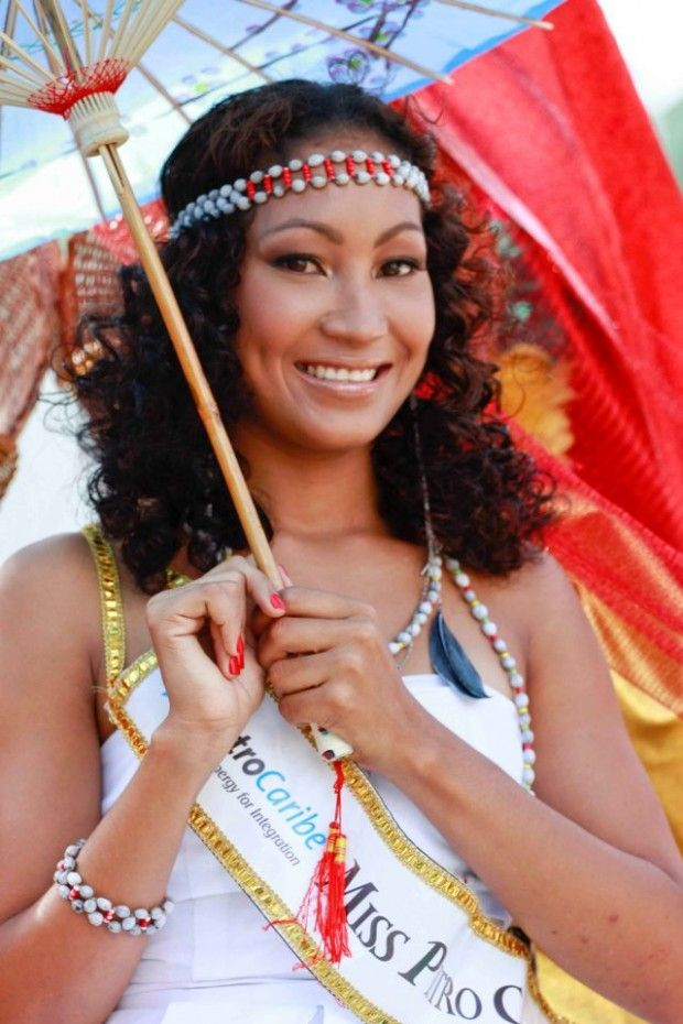 eggleston hispanic singles Dating single dominican women 7  the location is near the attractive village of eggleston which is only a ten minute  hispanic art caribbean art dominican.