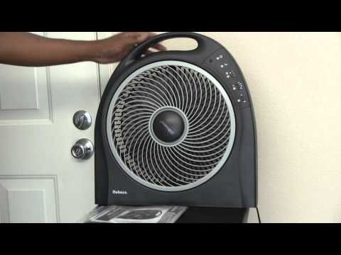 You Can Best Floor Fan For Bedroom Cooling Fans Rooms Lasko 2521 Oscillating Stand Holmes 36 Inch Oscillatingtower