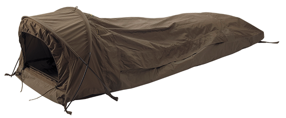 Carinthia | Military Sleeping Systems & Cold Weather Clothing | OBSERVER PLUS