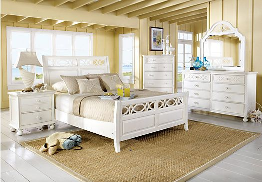 1000  images about Bedroom Sets on Pinterest   Pictures of  Solid pine and  Furniture. 1000  images about Bedroom Sets on Pinterest   Pictures of  Solid