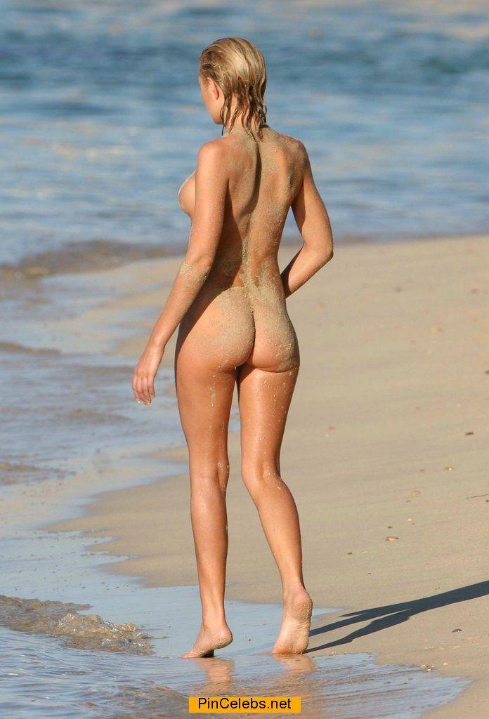 Orlaith McAllister Nude Photos, Leaked