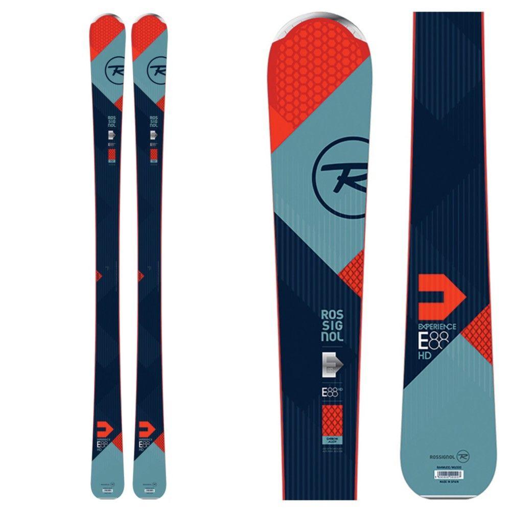 Pin On Ski Equipment