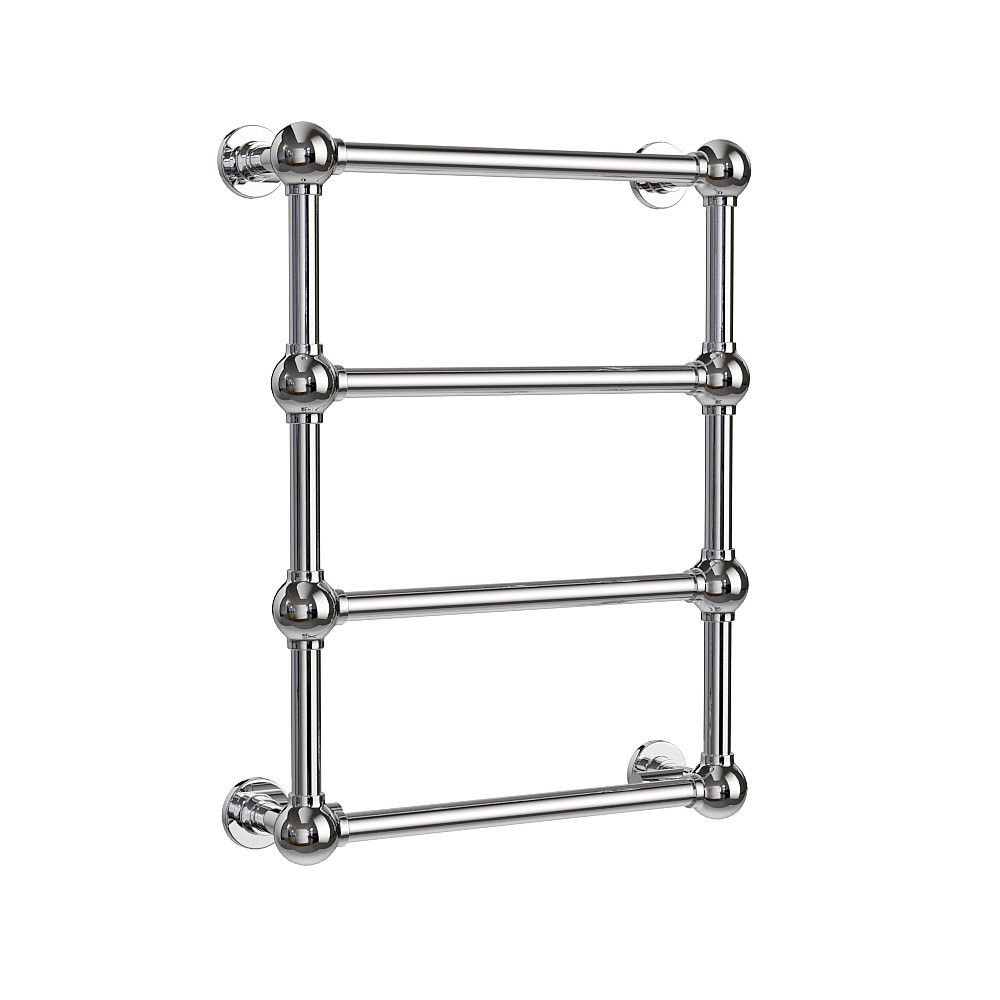 BJ1 Towel Rail from C.P. Hart http://www.cphart.co.uk ...