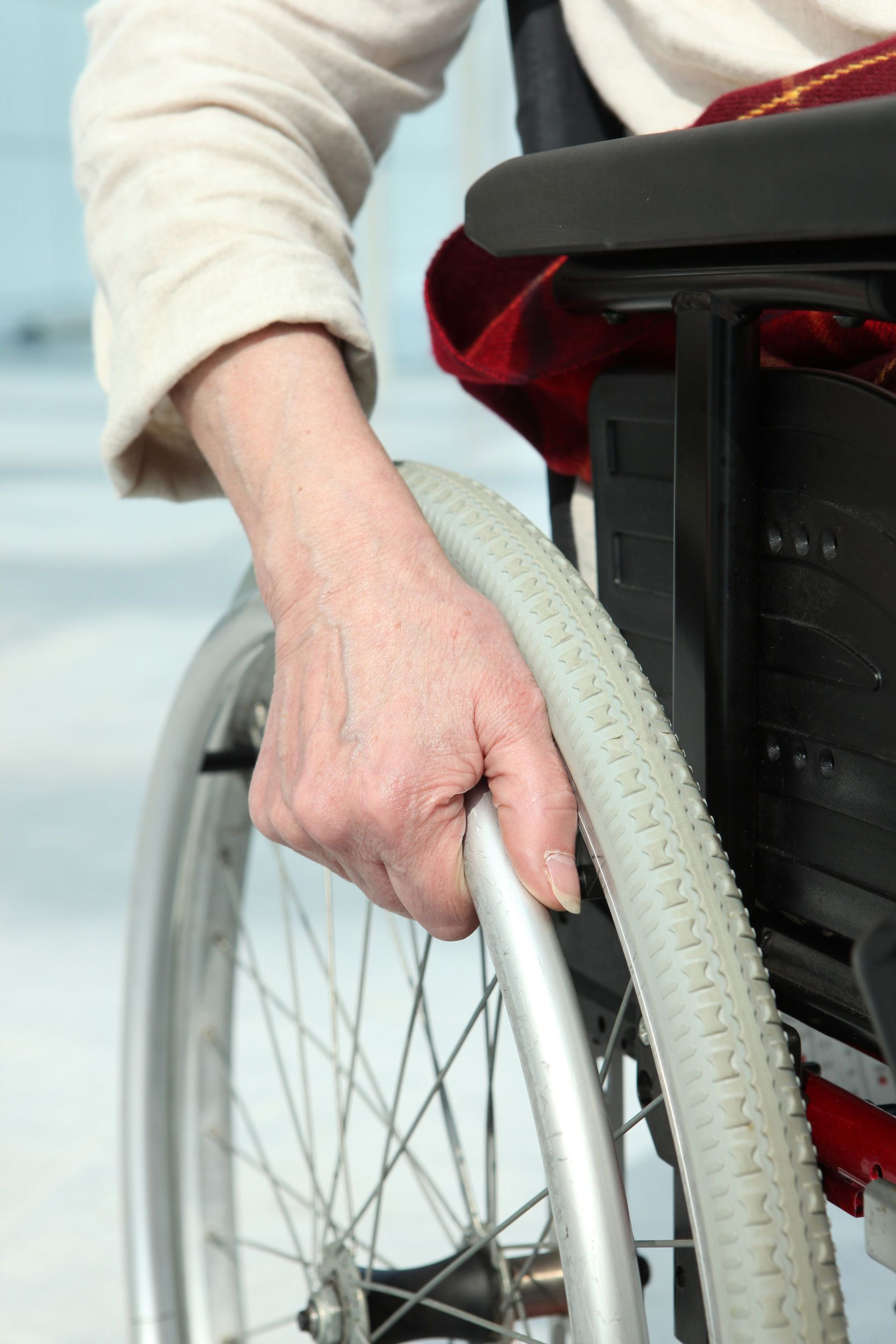 Bakersfield disability insurance claims attorneys kern