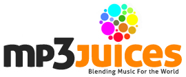MP3Juices com - Free MP3 Downloads & Top Music Search | Music