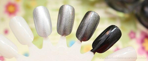 BeautyColorFantasies_Blog8