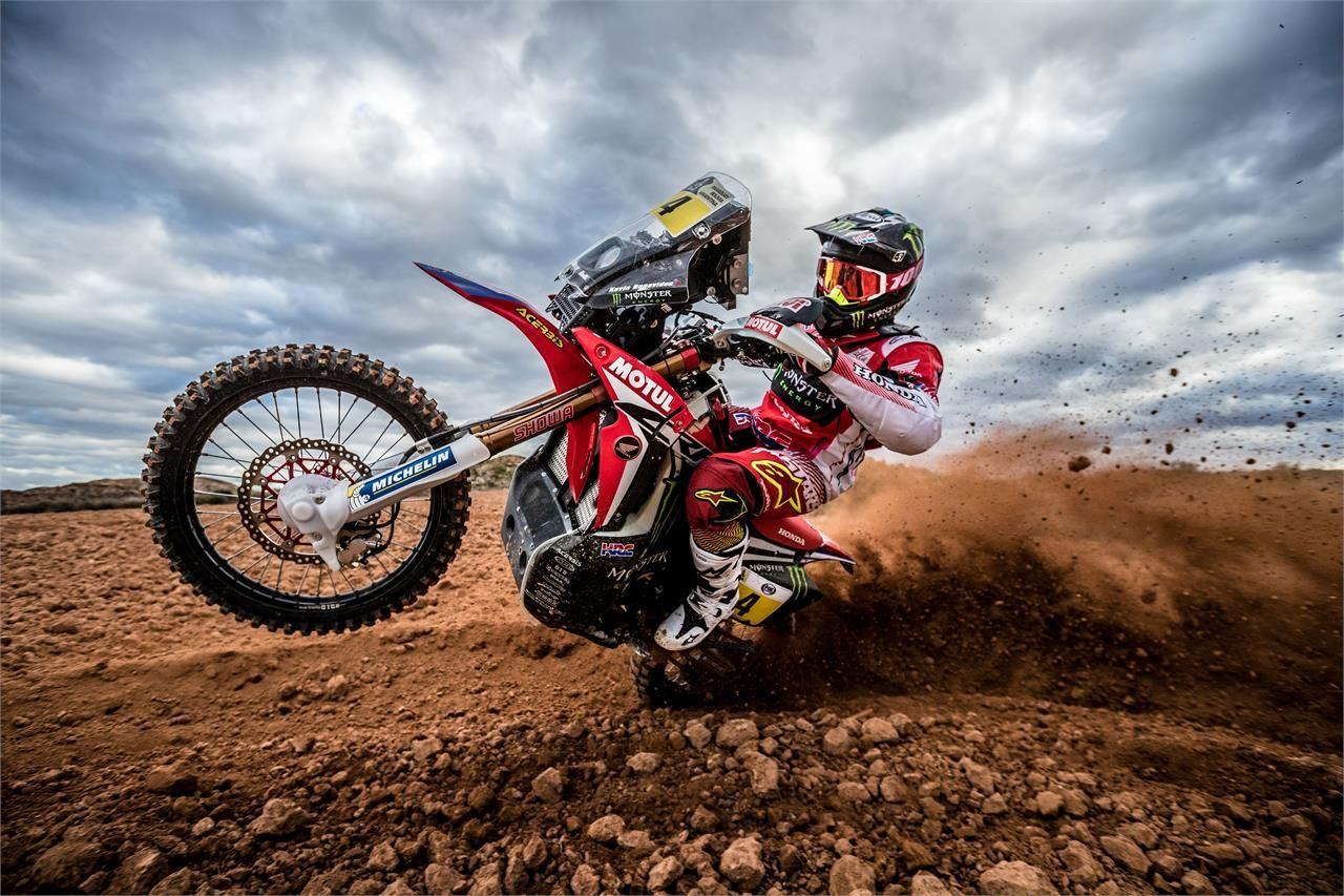 Motos De Segunda Mano Motos De Ocasión Y Venta De Motos Usadas Motos De Motocross Amor De Motocross Motos Tumblr