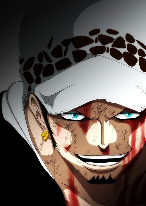 ワンピース ロー dはまた 必ず嵐を呼ぶ 729話 one piece channel fond d ecran dessin image de one piece anime garcons