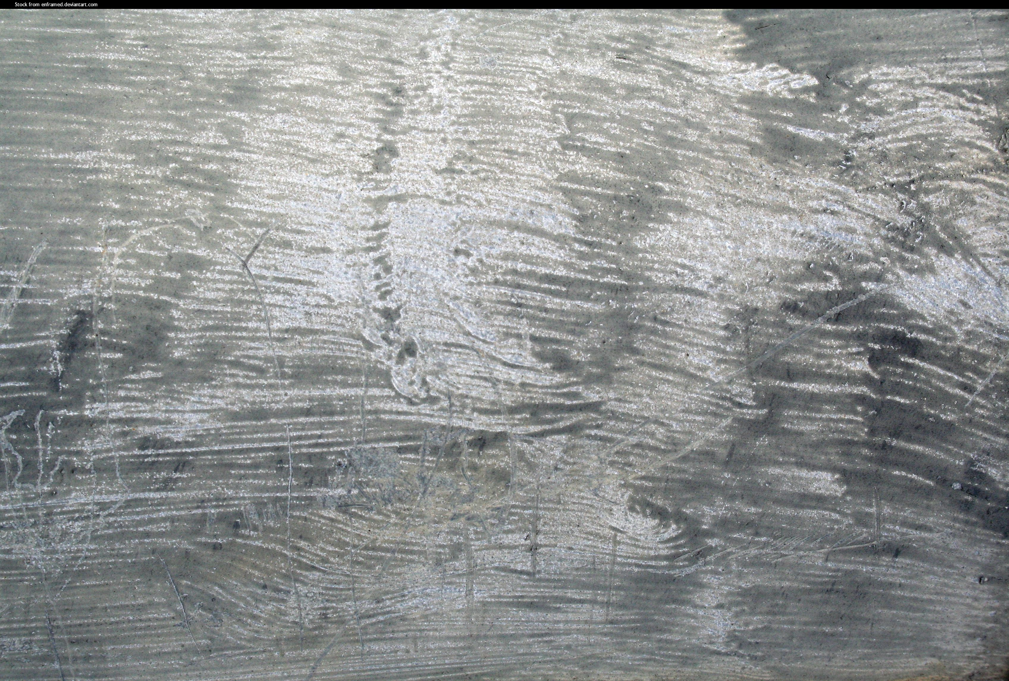 Ulv Metal Plate Texture By Enframed On Deviantart
