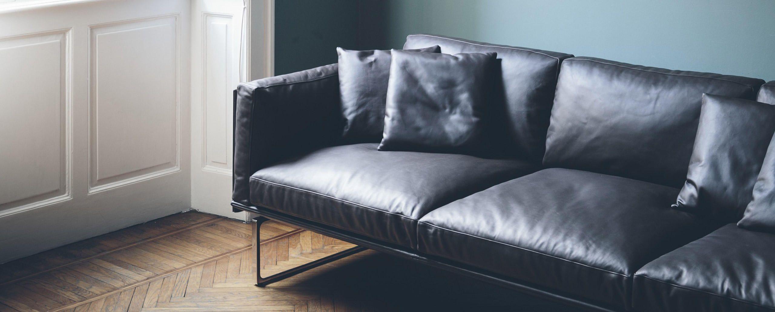 cassina divano. 202 8 Cerca con Google Möbel sofa