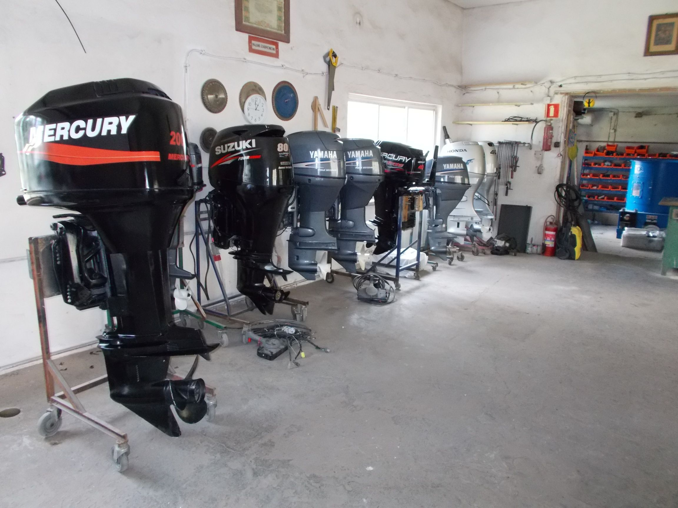 Silnik Zaburtowy Mercury 40 6308281450 Oficjalne Archiwum Allegro Suzuki Baby Strollers Stroller