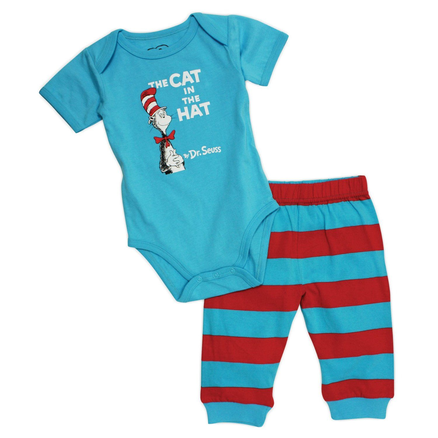 dr seuss baby clothing shoes jewelry