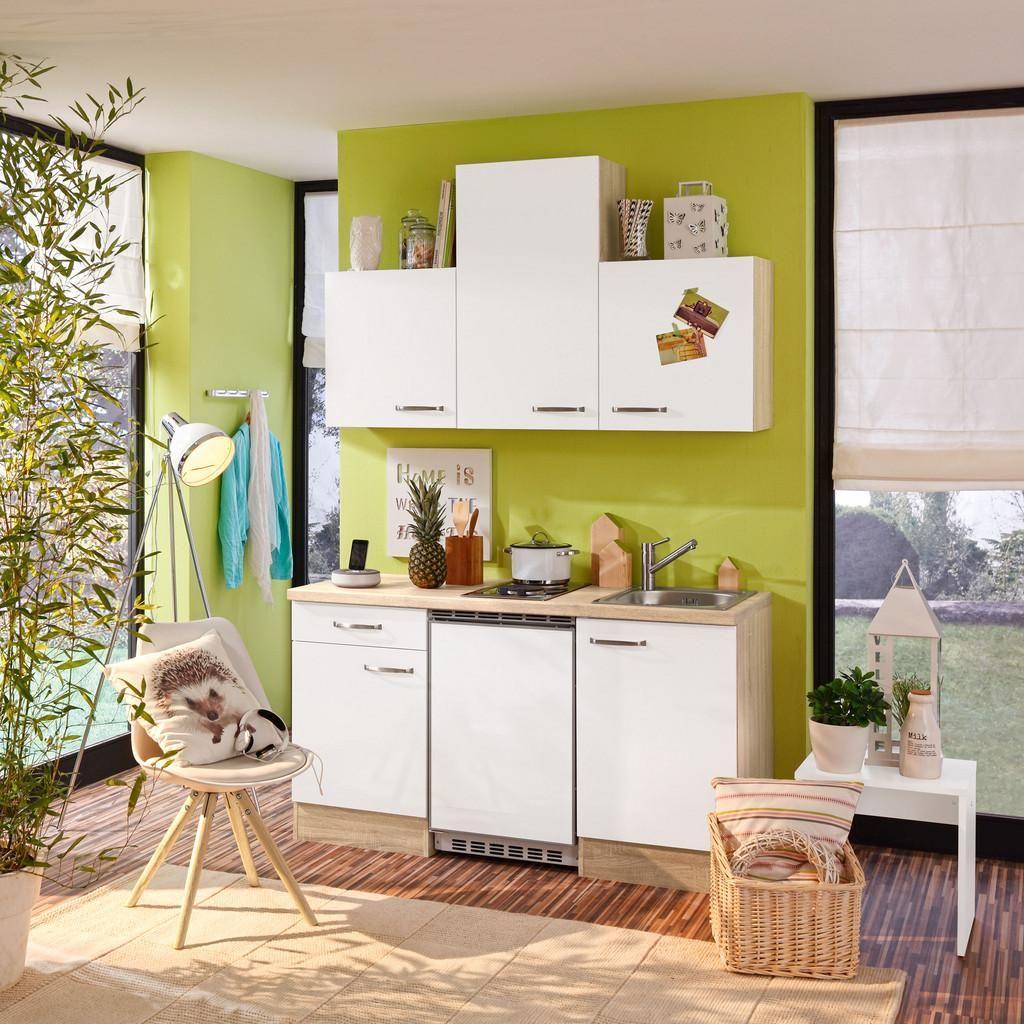 komplett küchen günstig online kaufen  küchenmöbel günstig berlin