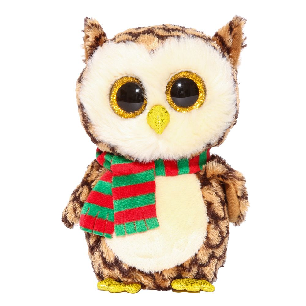 You searched for: owl beanies! Etsy is the home to thousands of handmade, vintage, and one-of-a-kind products and gifts related to your search. No matter what you're looking for or where you are in the world, our global marketplace of sellers can help you find unique and affordable options. Let's get started!