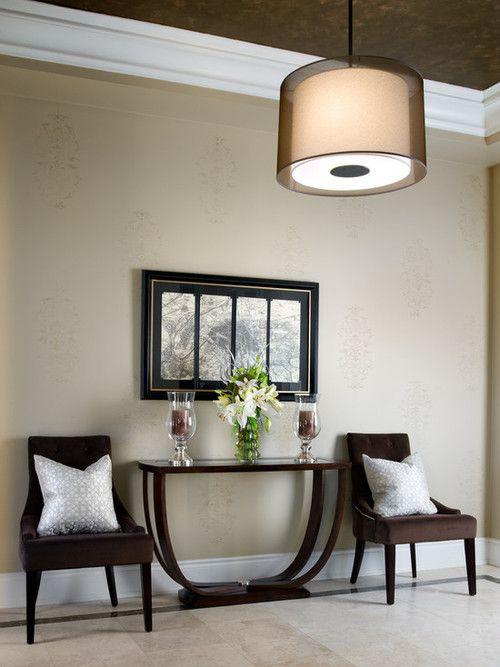 Home Decor ENTRANCE Pinterest Decoration, Interiors and House
