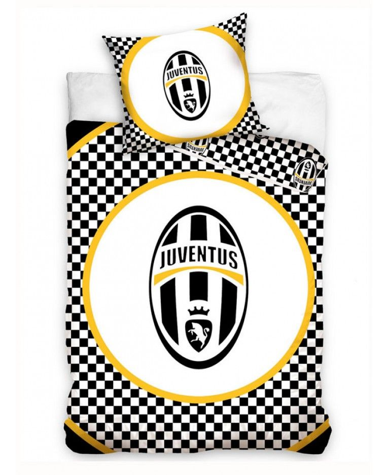 Juventus Duvet Covers Official Football Bedrooms Cotton Duvet Cover Juventus Duvet Covers
