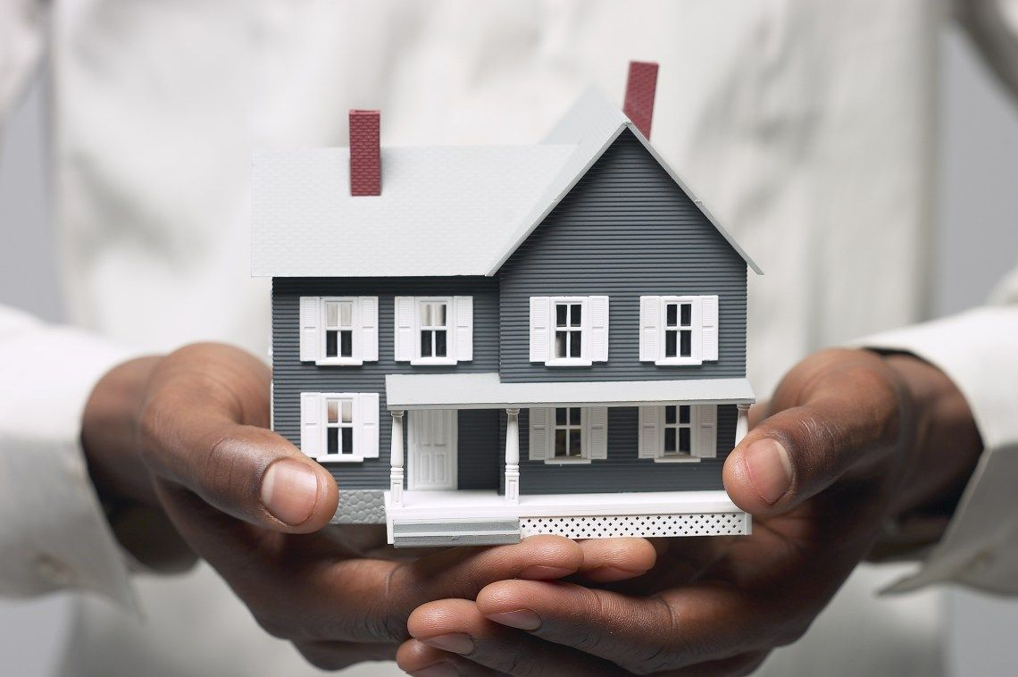 California homeowners insurance in 2020 home insurance
