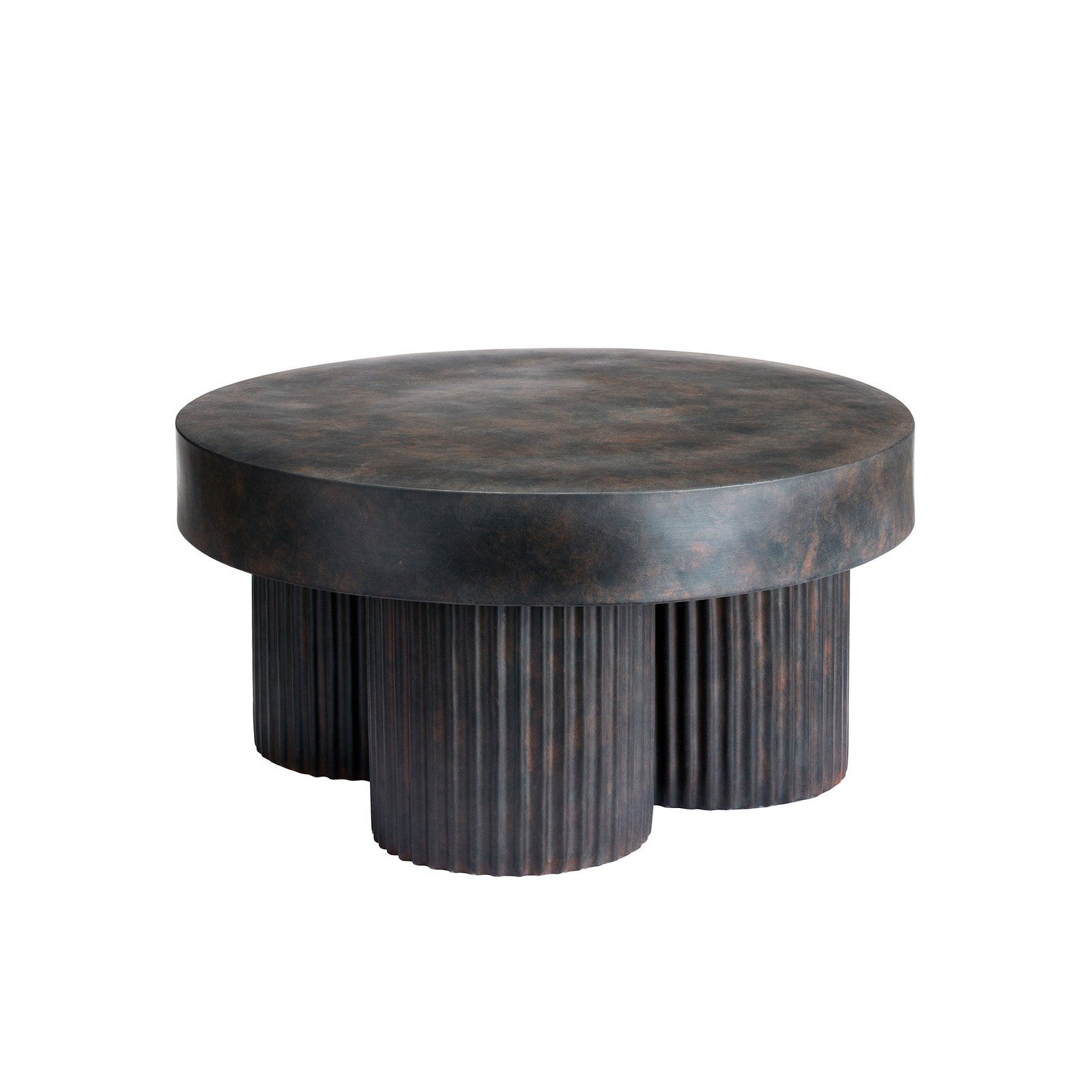 Gear Coffee Table Low Round Glass Coffee Table Coffee Table Scandinavian Coffee Table [ 1600 x 1600 Pixel ]