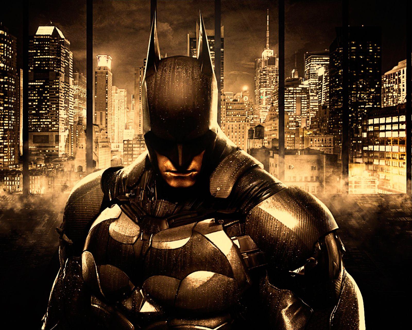 Pin De EDUARDO SANCHEZ En Batman