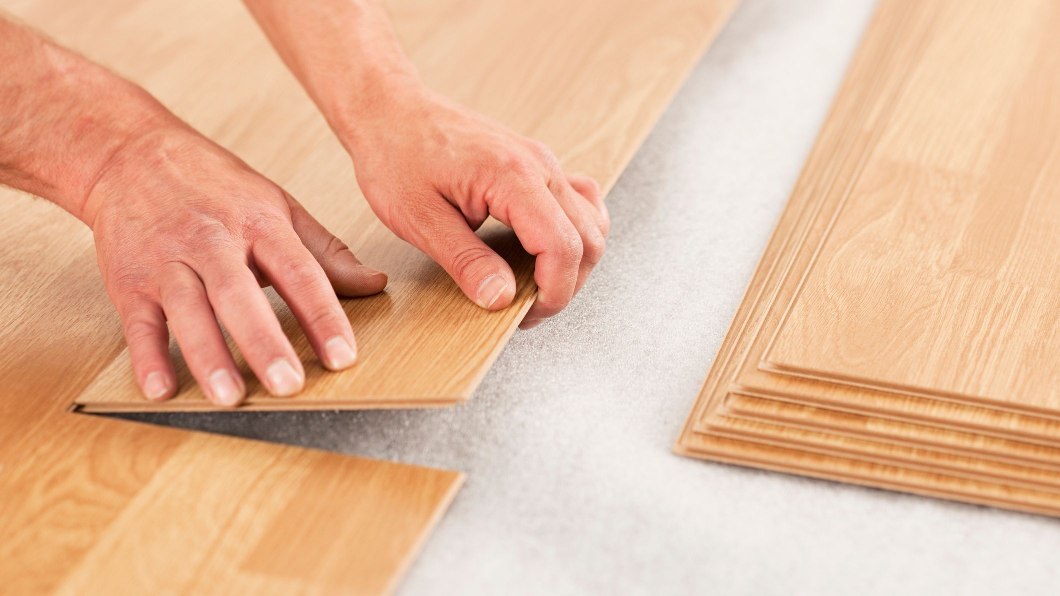 What Are The Benefits Of Using Pvc Foam Sheet Installing Vinyl Plank Flooring Brown Laminate Flooring Wood Laminate Flooring