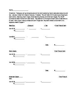 english resume sample university application