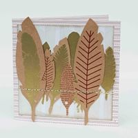 A Project by Jill Sprott from our Cardmaking Gallery originally submitted 10/25/13 at 11:39 PM