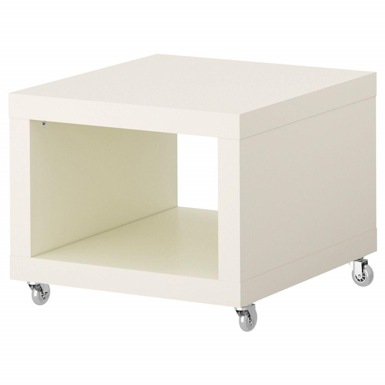 99 Unique Coffee Table On Wheels Ikea 2017 Ikea Side Table Ikea Lack Side Table Wood Console Table [ 1280 x 1280 Pixel ]
