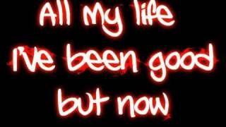 Avril Lavigne What The Hell Lyrics On Screen Hd Via Youtube