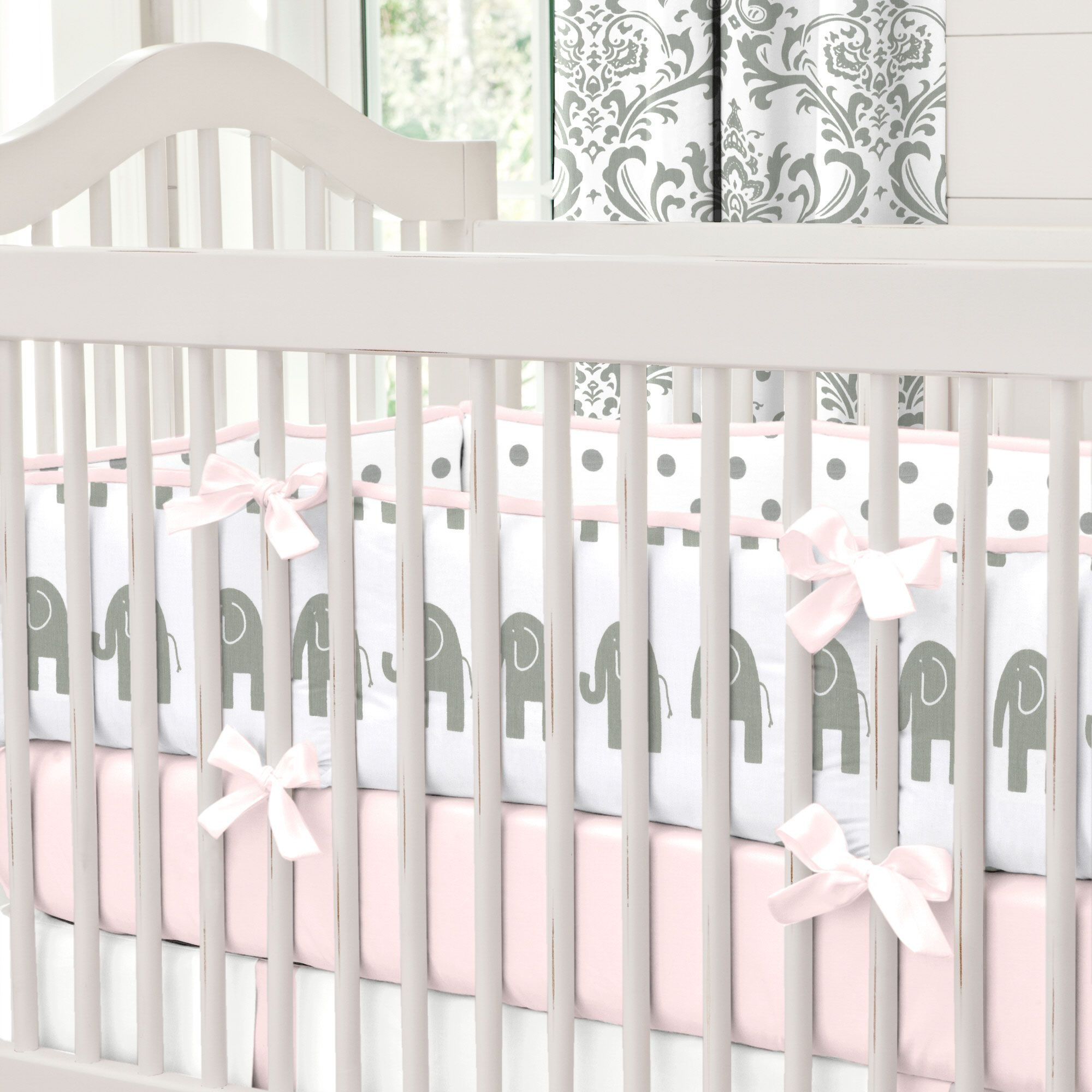 trap death crib bump the bumper parents touch or decorative s edited bumpers somebody