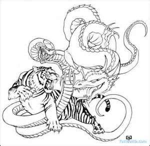 404 Not Found Dragoes Pequenas Tatuagens De Dragao Desenhos De Tatuagem De Dragao