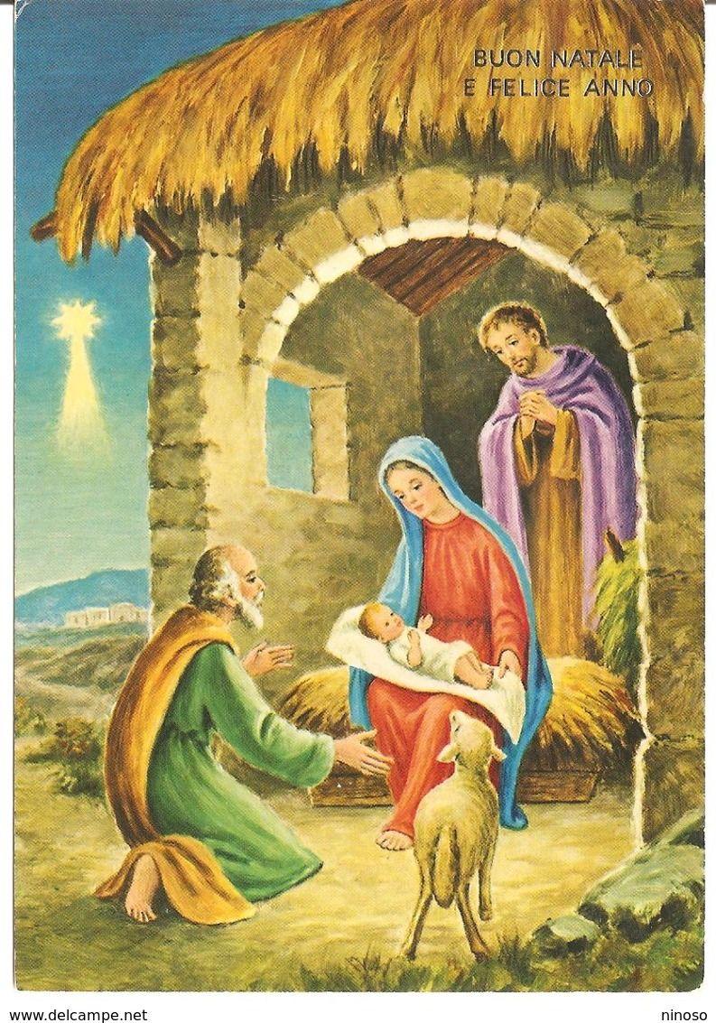 Image De Noel Jesus.Buon Natale E Felice Anno Noel Favorite Decoupage Images