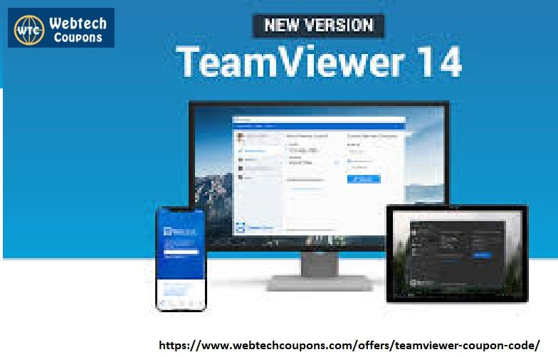 Save Big On Beli Teamviewer Indonesia Jual And Coupon Windows System Software Voip
